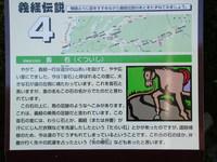 2013-04-28_0017.JPG