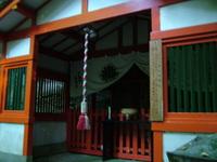 2013-10-13_0048.JPG
