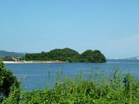 2014-08-12_0040.JPG