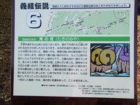 2013-04-28_0012.JPG