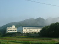 2013-10-12_0002.JPG