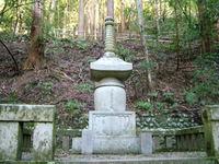 2013-10-13_0060.JPG