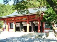 2013-10-13_0063.JPG