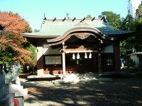 2013-11-24_0044.JPG
