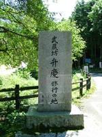2014-08-12_0015.JPG